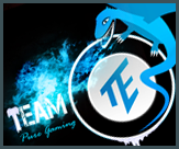 Clan team.eXcite: team.eXcite